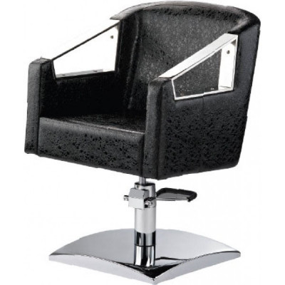Кресло парикмахерское A122 VIRGINIA