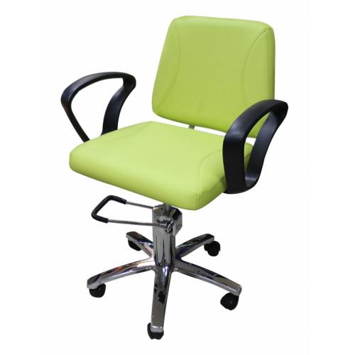 Парикмахерское кресло «Норм» гидравлическое