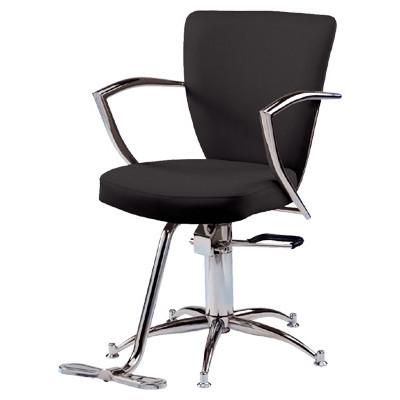 Кресло парикмахерское A011 Marocco
