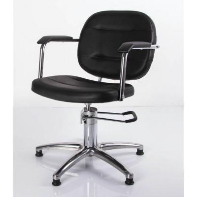 Парикмахерское кресло «Алекс» гидравлическое