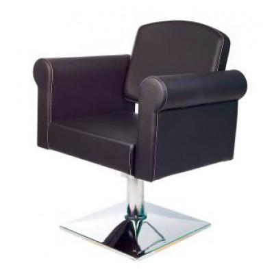 Парикмахерское кресло Арка