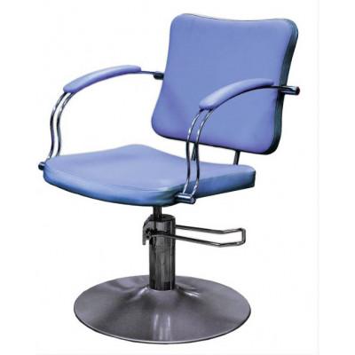 Парикмахерское кресло «Чарли» гидравлическое
