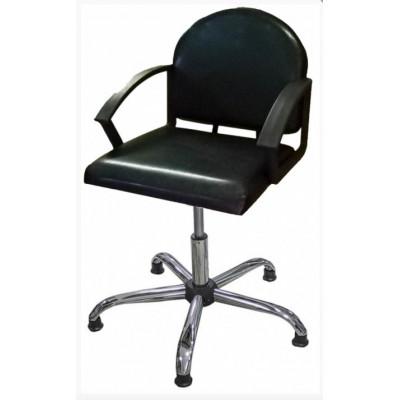 Парикмахерское кресло «Эко» пневматическое