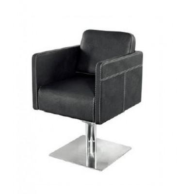 Парикмахерское кресло F 001