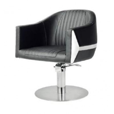 Парикмахерское кресло F 004