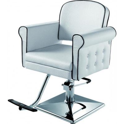 Парикмахерское кресло F 617