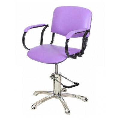 Парикмахерское кресло «Классик» гидравлическое