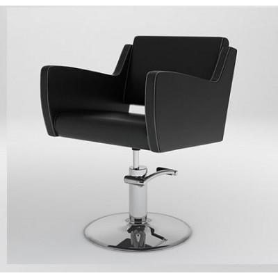 Парикмахерское кресло Legato