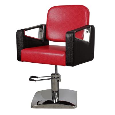 Парикмахерское кресло МД 201 гидравлика