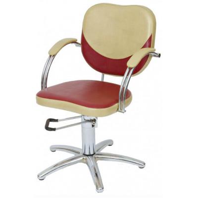 Парикмахерское кресло «Парк» гидравлическое