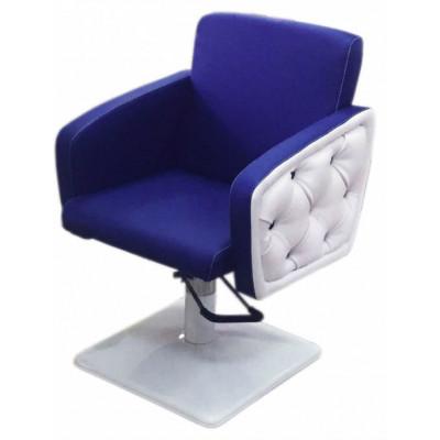 Парикмахерское кресло «Премьер» гидравлическое