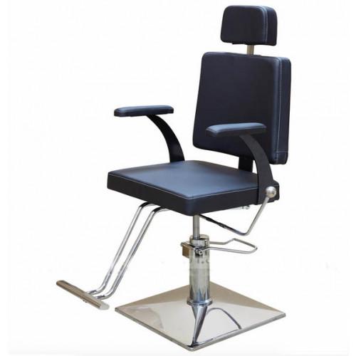 Парикмахерское кресло Сафура