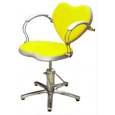 Парикмахерское кресло «Танго-М1» гидравлическое