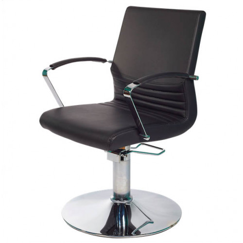 Парикмахерское кресло Юнипро