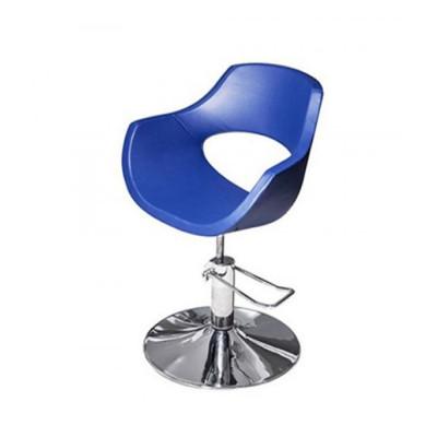 Кресло парикмахерское Софи