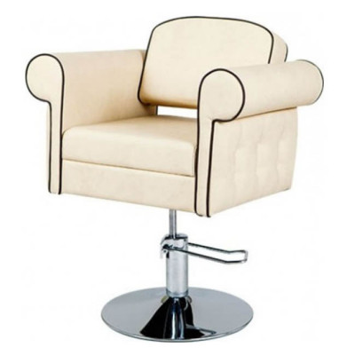Кресло парикмахерское  Venetto