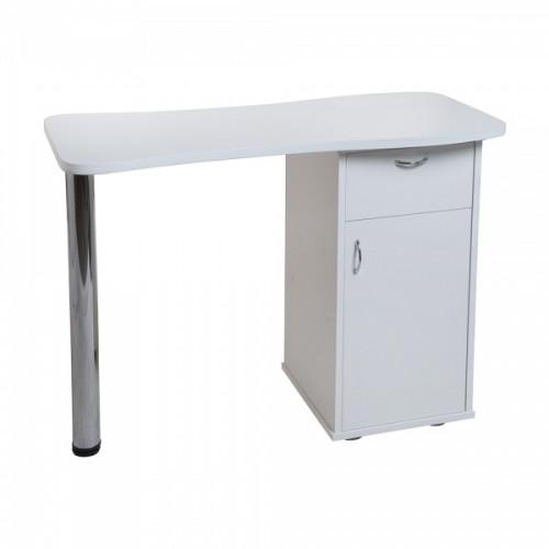 201 Маникюрный стол