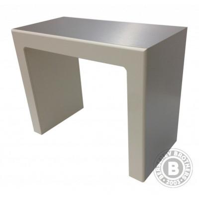 Apex NEW Iron Стол маникюрный