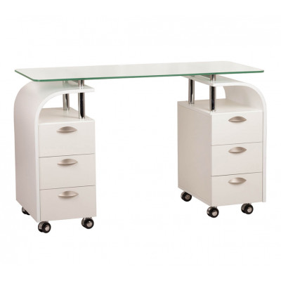 Роял маникюрный стол