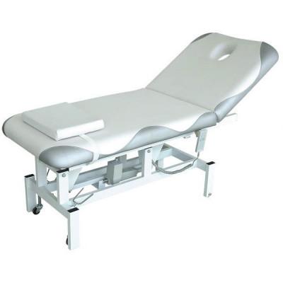 МК10 Стол массажный
