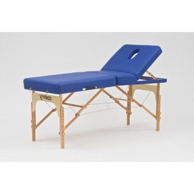 JFMS03R Стол массажный складной деревянный