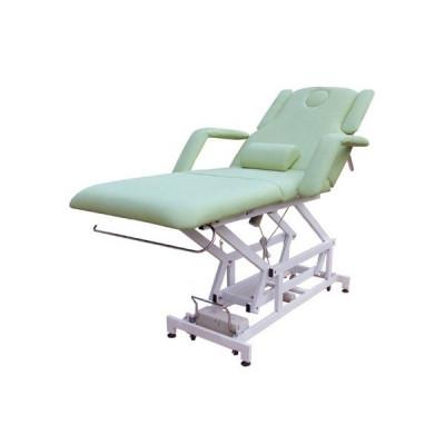 МК20 Стол массажный