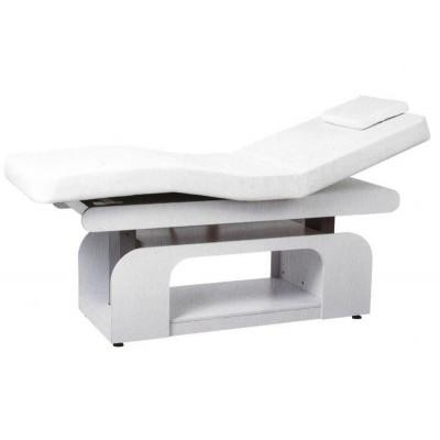 Массажный стол электрический (КО-153Д)