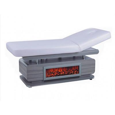 Массажный стол электрический (КО-154Д)
