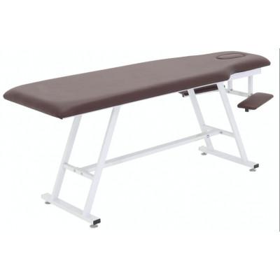 Массажный стол стационарный МСТ-19