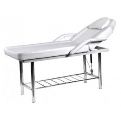 МК14 Стол массажный