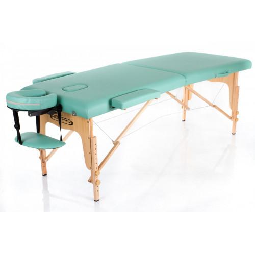 Складной стол Classic 2
