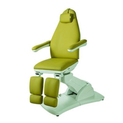Р45 Педикюрное кресло 5 моторов