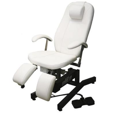 Элит Педикюрное кресло