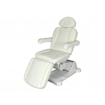 СЕ-4 Педикюрное кресло