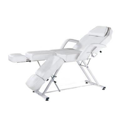 Педикюрное кресло Бетти