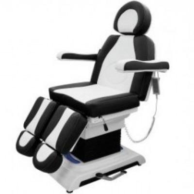 Панда Педикюрное кресло, стул в комплекте