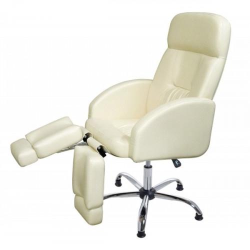 Дарен Педикюрное кресло