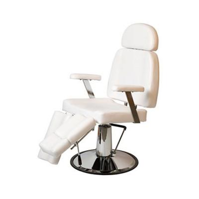 Глория 1 педикюрное кресло