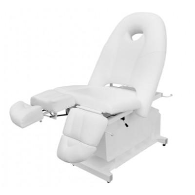 Гранд Педикюрное кресло электрическое