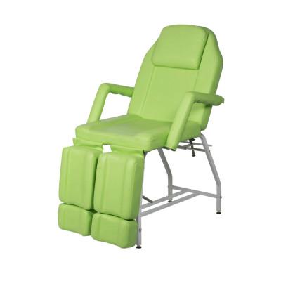 МД-11 Педикюрно-косметологическое кресло