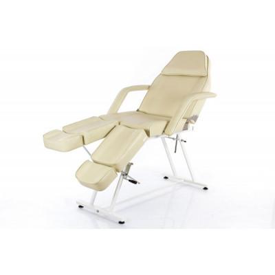 Педикюрное кресло  Бьюти