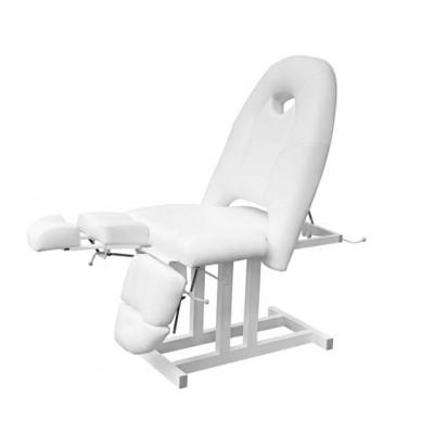 Педикюрное кресло Атисмед Гранд