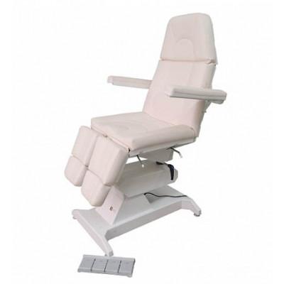 Педикюрное кресло ФП-2