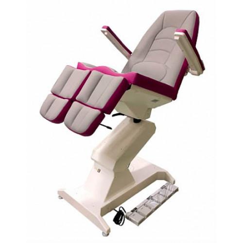 Педикюрное кресло ФП-3