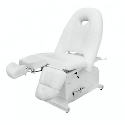 Педикюрное кресло Гранд гидравлическое