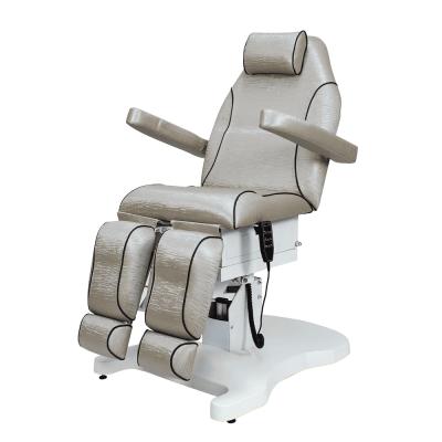 Педикюрное кресло Шарм 03