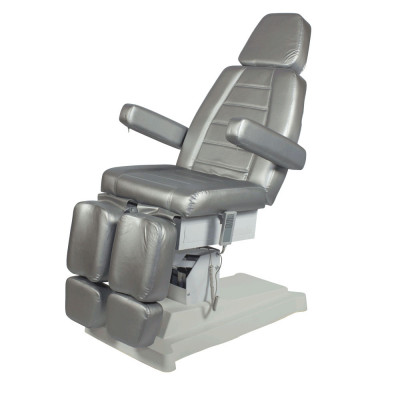 Педикюрное кресло Сириус - 09 два мотора