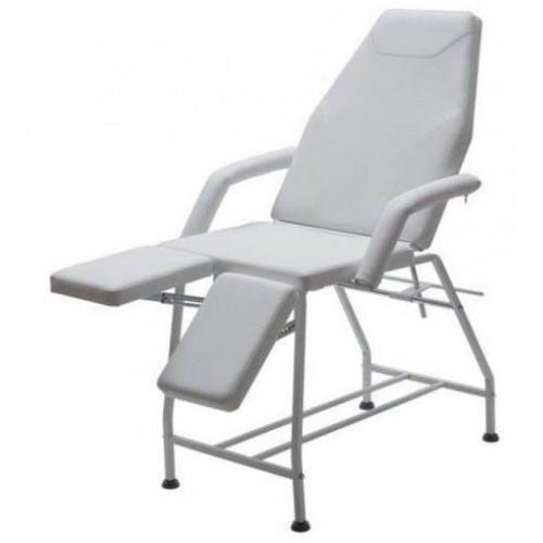 Педикюрное кресло ПК 01
