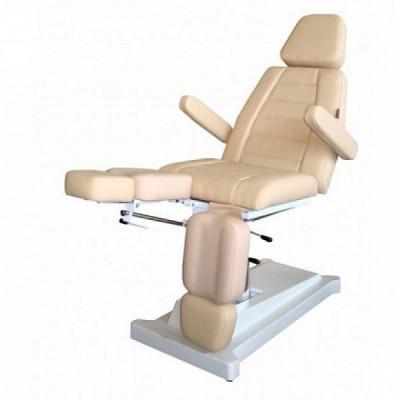 Сириус 07 Педикюрное кресло