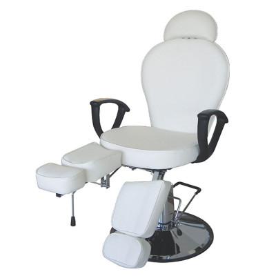 Кресло педикюрное ZD 346A